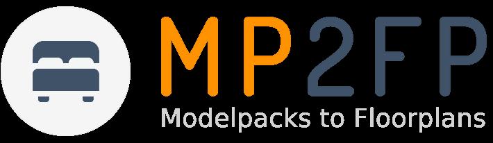 MP2FP